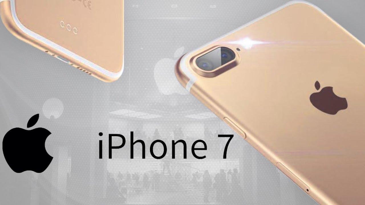 väckarklocka iphone 7