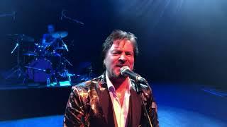Video ALEN ISLAMOVIĆ BAND London 14.04.2018. download MP3, 3GP, MP4, WEBM, AVI, FLV November 2018