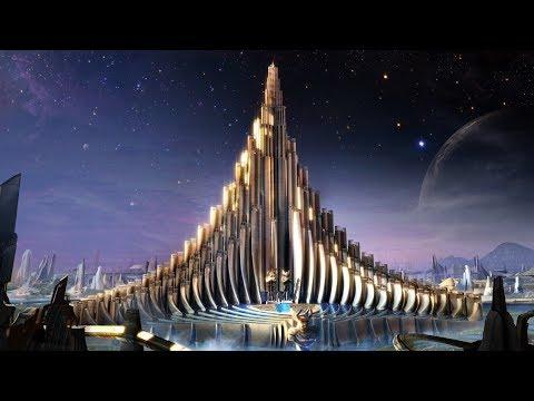 la-historia-de-asgard---marvel