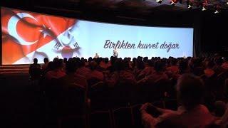 n11.com #BirlikteBüyüyoruz İş ortakları Toplantısı