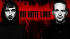 Die Rote Linie - Kurzfilm | 4K