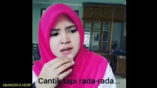 Download Video Kumpulan Video Lucu Cewek Cantik Berjilbab MP3 3GP MP4