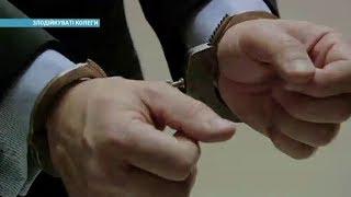 Что воруют украинцы с рабочих мест | Ранок з Україною