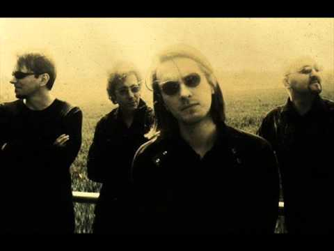 Porcupine Tree - Radioactive Toy (2014 Edit)