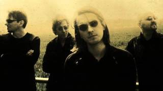 Porcupine Tree - Radioactive Toy (2014 Stereo Remix)