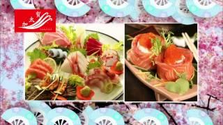 加太賀日式和風料理KATIGA JAPANESE FOOD SHOP 訂座電話: 2764 6436.