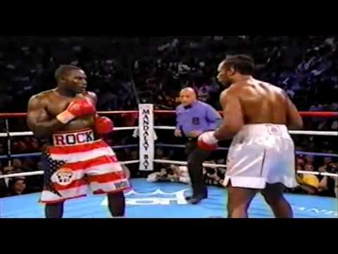 Download 50 Best Knockouts-Melhores Nocautes de Boxe