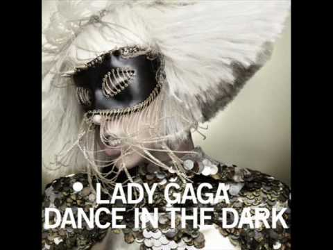 Lady Gaga  Fame Monster Megamix Mashup  DOWNLOAD