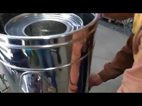 專利豆/米分離式脫漿機-另有售磨豆米機-豆花伯生活館