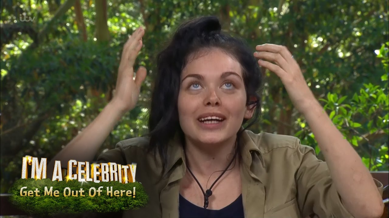 Who left I'm a Celebrity 2017? FULL list of eliminated ...
