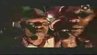 Trompies ft Lebo - Magasman