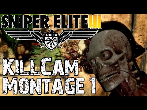 Elite xbox download hitler sniper kill dlc v2 360