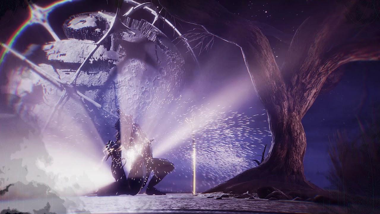 Resultado de imagem para excalibur umbra howl