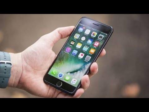 Bikin suara iphone lebih nendang di ios 11