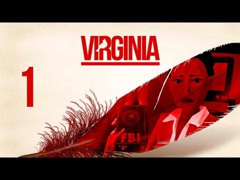 Virginia | En