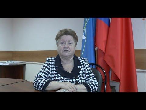 Парамонов Сергей Владимирович — «Чтобы Помнили»
