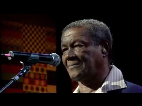 Casuarina - Senhora Liberdade (Feat. Wilson Moreira) (DVD MTV Apresenta: Casuarina)
