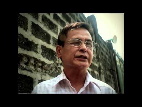 ANDRES BONIFACIO DOCUMENTARY