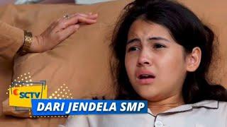 Wulan Bingung Ketika Dirinya Dibilang Tidak Hamil! | Dari Jendela SMP Episode 29