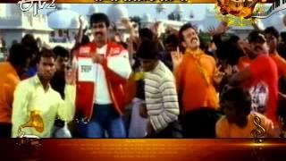 Pata Venuka Mata - Govinda Govinda song from Khadgam movie