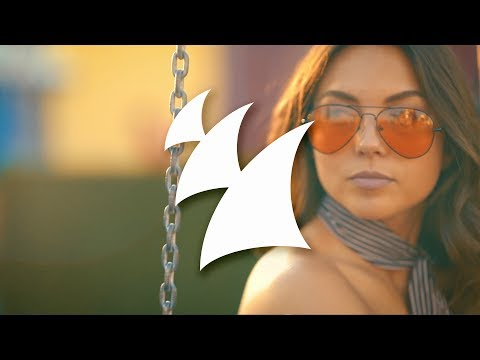 Impera - Flex (Official Music Video)