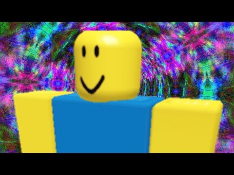 online dating as a noob in roblox