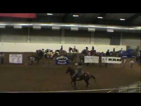 Ultimate Calf Roping Fastest Calf Youtube