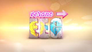 EEG Pista Reto de Hip Hop   #MúsicasDeEEG
