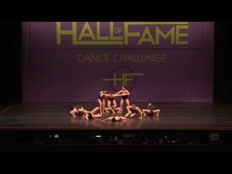 Slow Me Down - Performing Dance Arts