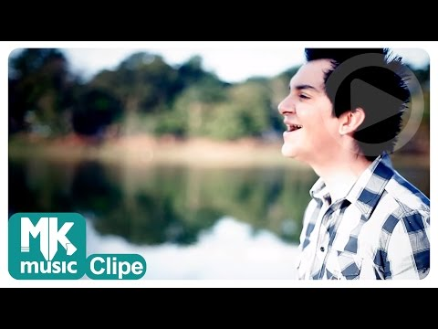 Regis Danese - Deus da Família (Clipe oficial MK Music em HD)