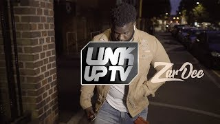 Zardee - 2AM [Music Video]   Link Up TV