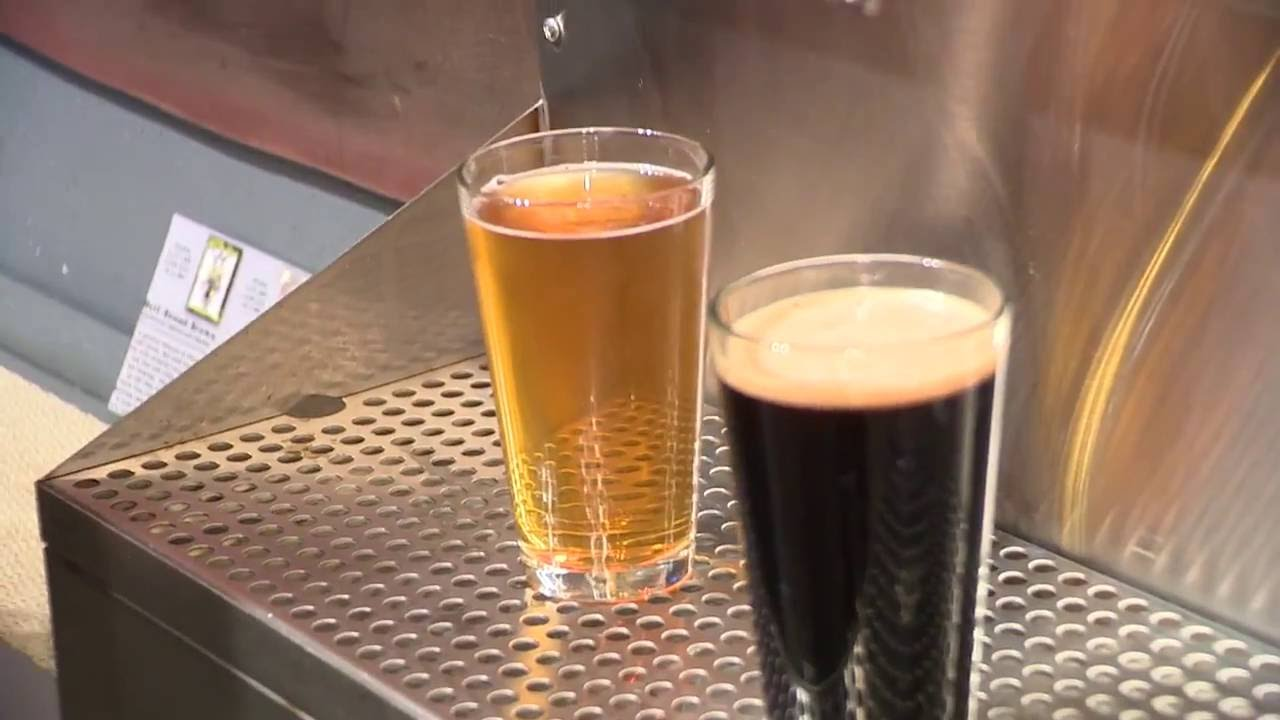 Image result for brewery service