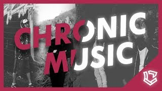 Introducing Chronic Music Group