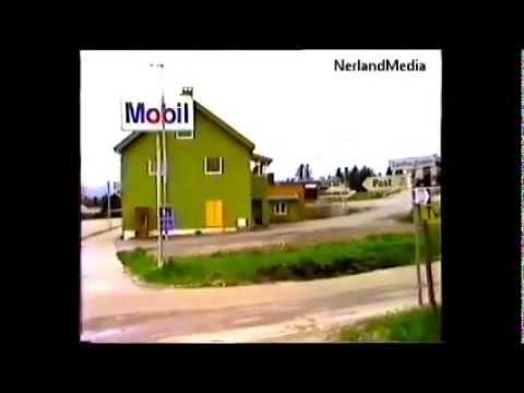 Eide Sentrum 1984