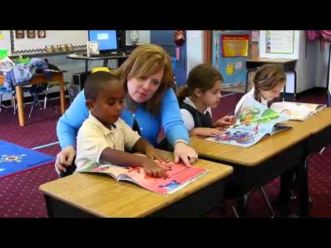 Our Lady of Fatima Parish School - 30 Second Commercial