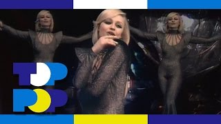Raffaella Carra - A far l'amore comincia tu (Alternate Version) • TopPop