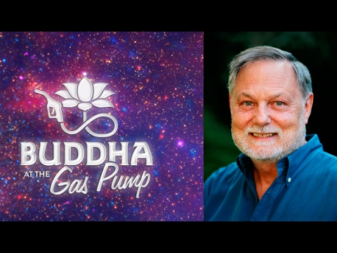Duane Elgin - Buddha at the Gas Pump Interview