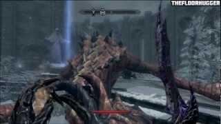 Skyrim: PS3 Bethesda No Dawnguard for Me????