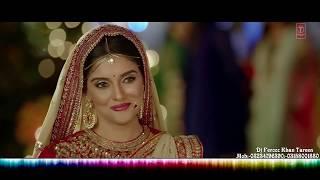 Baaton Ko Teri   Arijit Singh  VIDEO SONG   Abhishek, Asin   HD 1080p