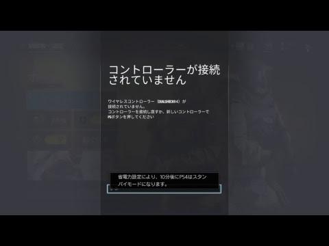【R6S】プラツナチャレンジリターンず 初見さん歓迎【レインボーシックスシージ】