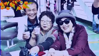 2018년 54말띠 전국정모