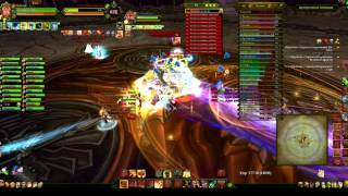 СФК Мертвый Король 4.0.2 (Allods Storm)
