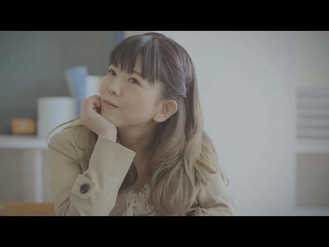TVアニメ「サクラダリセット」の第1クールOPテーマ「Reset」と牧野由依自身が作詞を担当した第2クールEDテーマ「Colors of Happiness」を収録したシング...