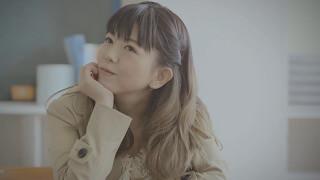 牧野由依 / Reset(TVアニメ『サクラダリセット』オープニングテーマ)Short.Ver