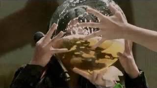 2012超犀利趴三《團團團團團》演唱會 | 豆漿 vs. 啤酒