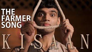 LAGAAN - Mitwa Song Parody  || Shudh Desi Gaane || Salil Jamdar