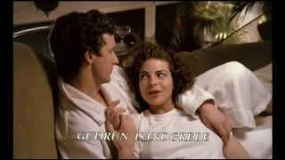 Die flambierte Frau (1983) Trailer