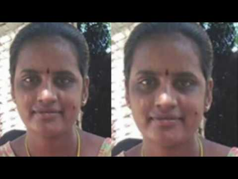 Tamil kisu Kisu Breaking news1 3 4 2018