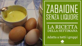 le uova si bloccano durante lerezione)