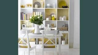Wall Storage Shelves Picture Ideas Shelving Decor